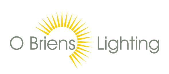 Interior home lights briens