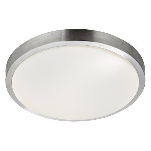Led Bathroom Ceiling Light Ing