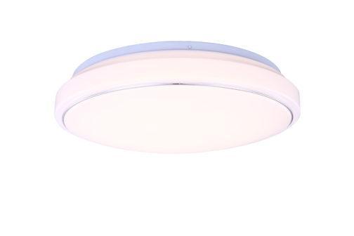 Cls Sf6157 40w Led Bathroom Ceiling