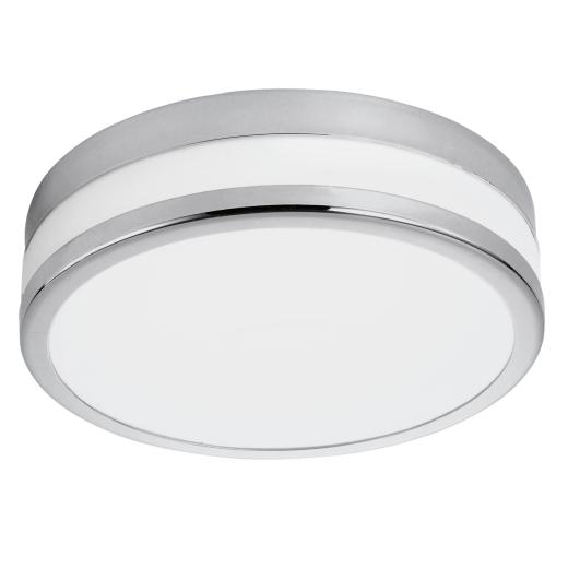 Eglo 94999 Led Flush Ceiling Light Fitting Palermo Obriens Lighting Co Kerry Ireland