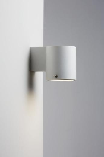new product 6f101 77083 Nordlux 78521001   IP S5   Bathroom Wall Light Fitting