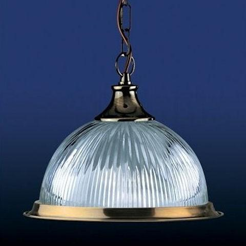 Searchlight 9369 Pendant Light Ing American Diner