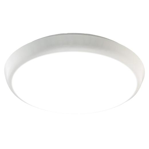 Prelux Pxoth30k4 30w Cool White Ceiling Light Fitting Othello Obriens Lighting Co Kerry