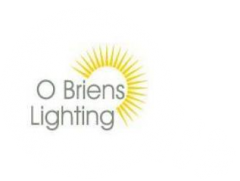 OBriens Lighting Blog